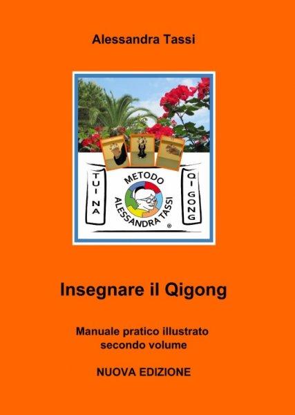 Qigong_2_nuova_edizione