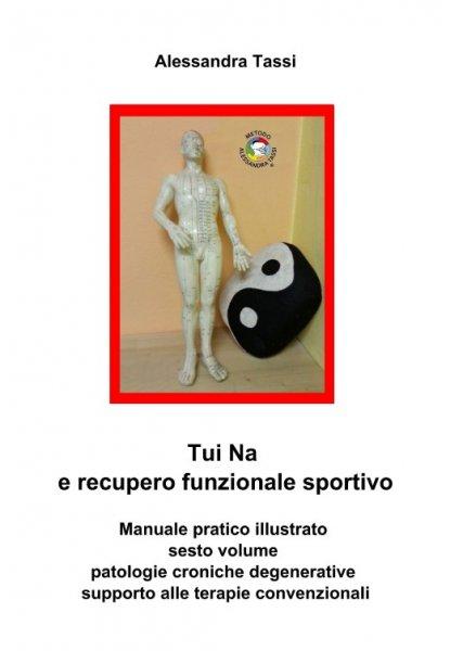 tuina_6_patologie_croniche
