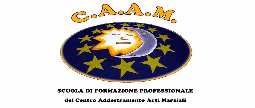 Discipline Bio Naturali – Scuola Formazione Professionale a Milano – Tui Na – Qi Gong – Tai Chi Chuan – Arti Marziali – Operatore Olistico